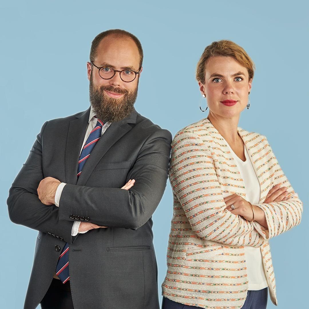 equipe-dyade-avocats