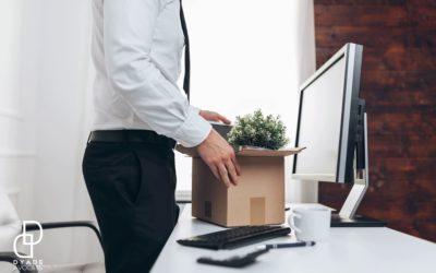 Quels sont les différents motifs de licenciement ?