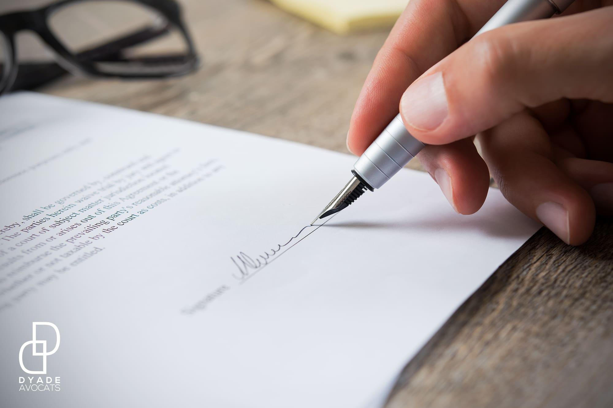 Avocat à bordeaux en droit du travail attaquer son employer au prudhommes